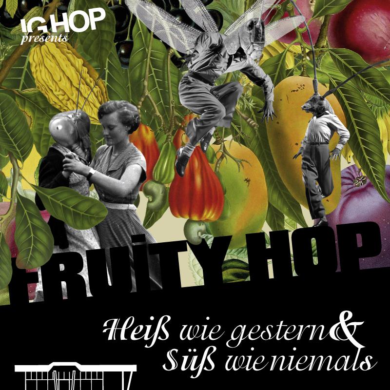 IG-HOP-Flyer_FRUITYHOP-ighop2015-A