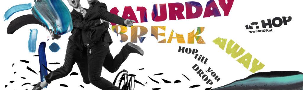 IG-HOP-Flyer_Saturday-Break-Away