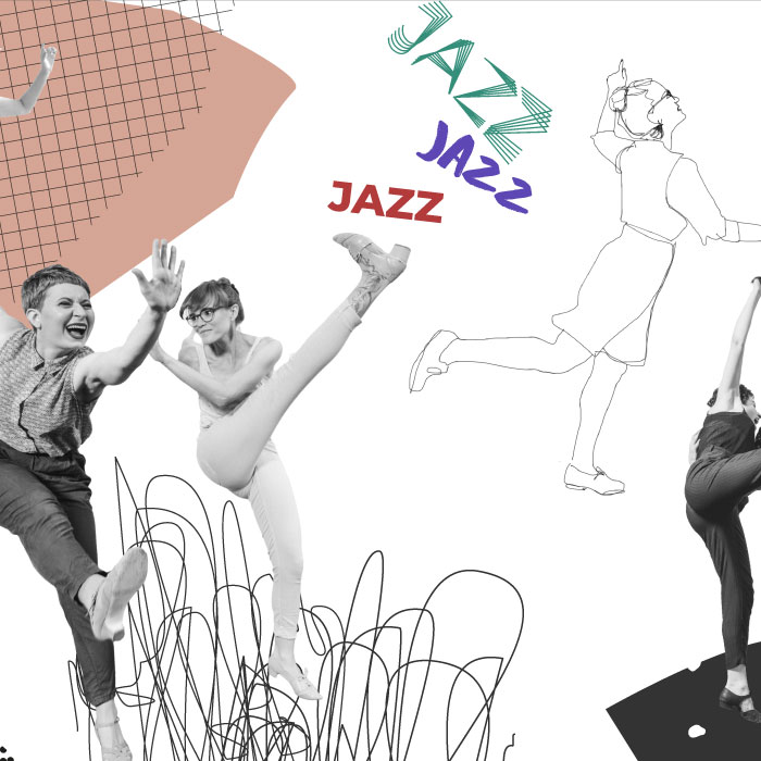 IG-HOP-header_05-solojazzmoves