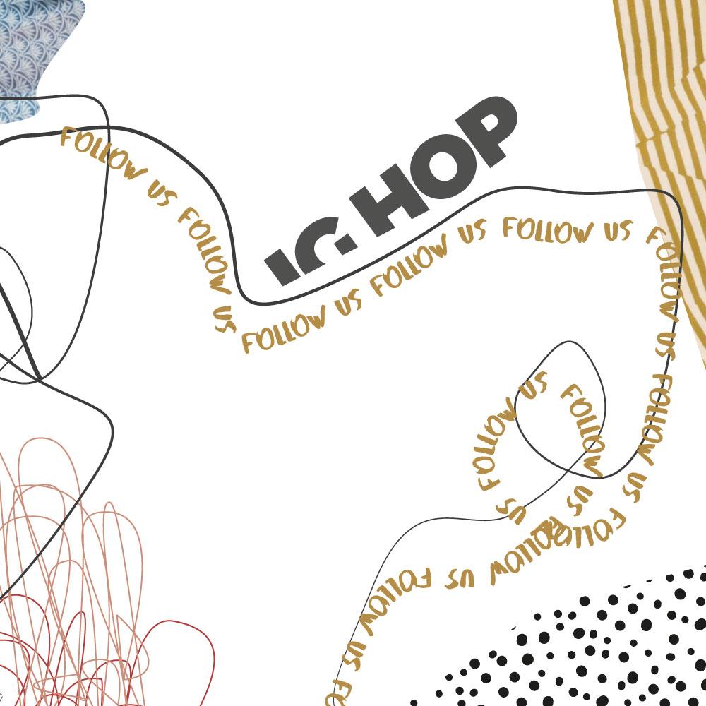 IG-HOP-header_08-socialmedia
