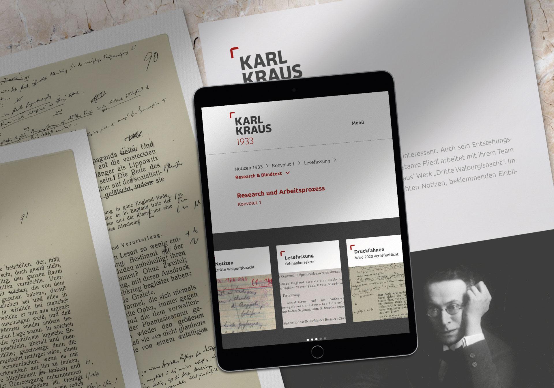 soha_OEAW-ACE_KarlKraus1933-Website4