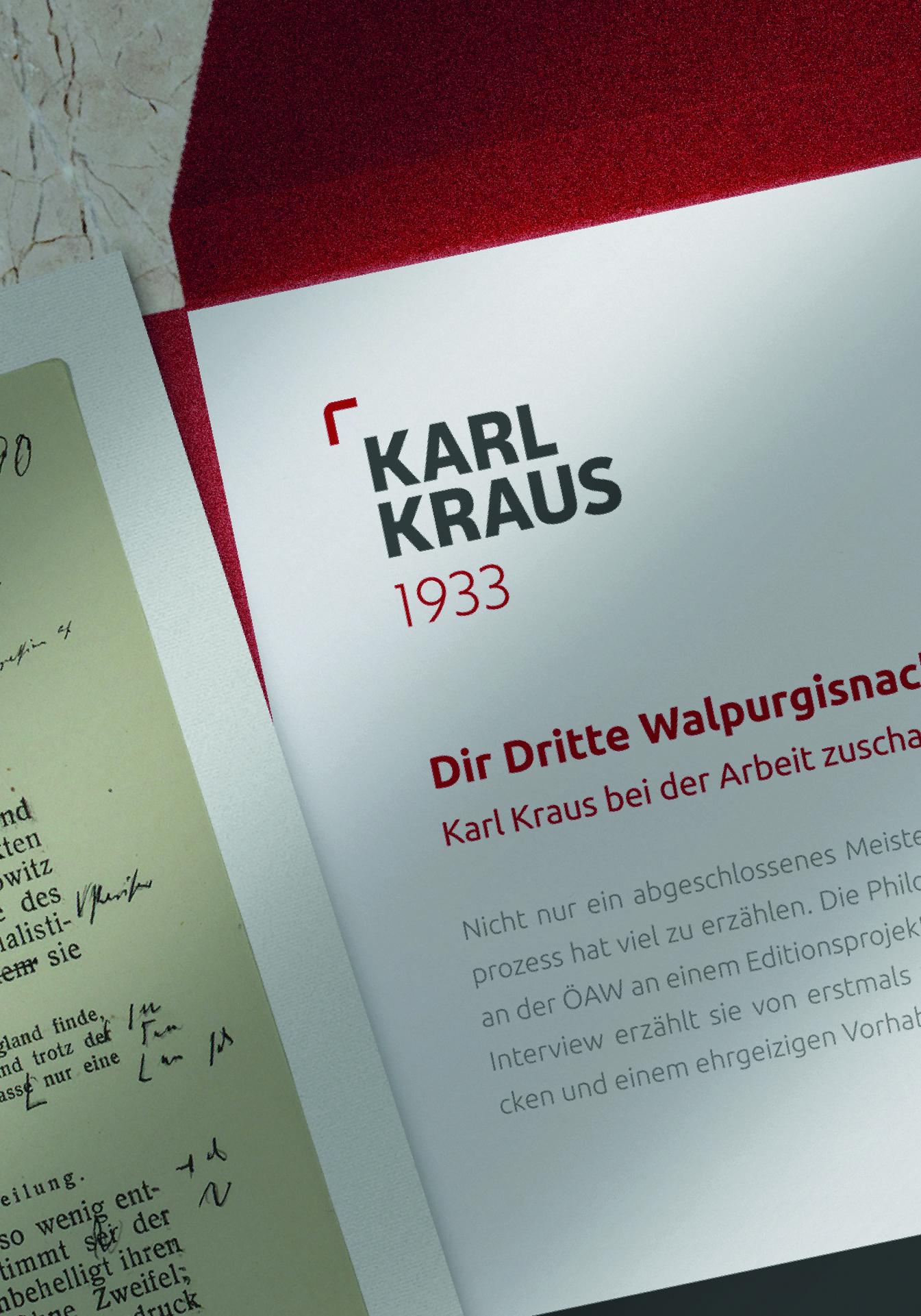 soha_OEAW-ACE_KarlKraus1933-detail
