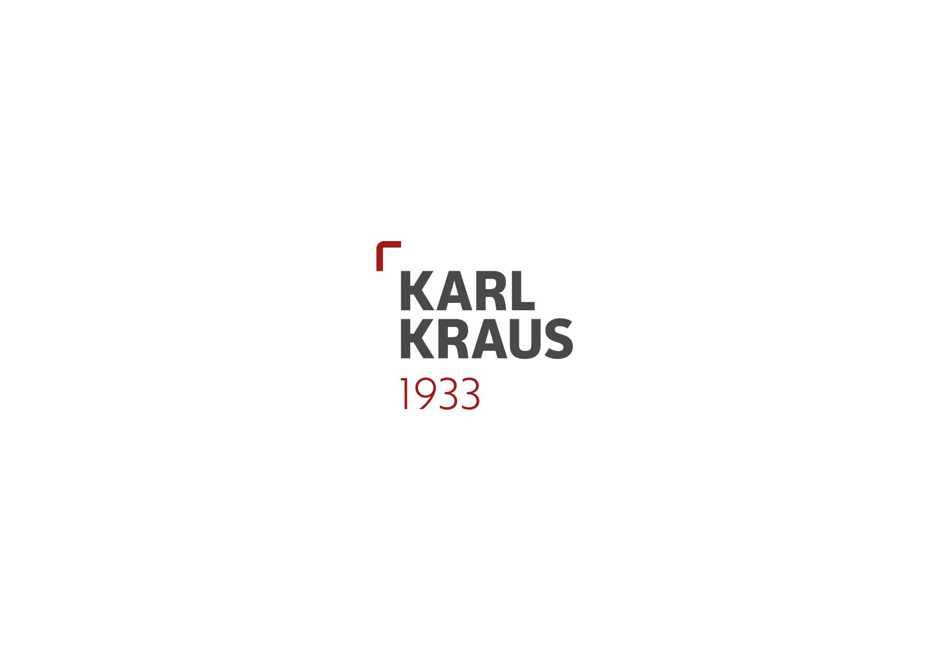 soha_OEAW-ACE_KarlKraus1933_Logo